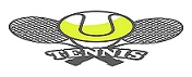 Tennis Club Esneux